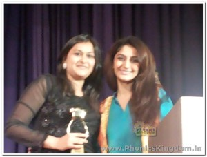 IISHMA Awards for Excellence in Jolly Phonics 2013