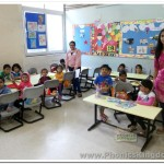 Jolly Phonics Kids workshops